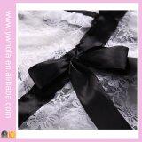 Ladies Sexy Lingerie Maid Uniform Womens Sexy Underwear Lace Lingerie