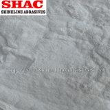 Allumina fusa bianca della micro polvere F240-F1200