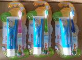 Los niños la pasta de dientes / Crema Dental 50g