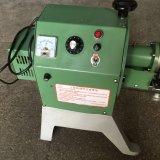 Zhen Hu затаврит автоматическую желтую машину цемента клея (4 дюйма)