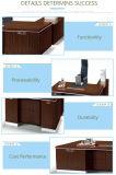 서랍을%s 가진 Table 현대 간단한 사무실 매니저 사무실 디렉터