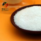 99.5%Min het Chloride van het Ammonium met Verpakking 25kg/Bag
