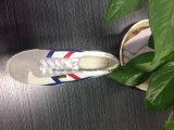 2018便利な履物および耐久のスニーカーの連続した人の靴