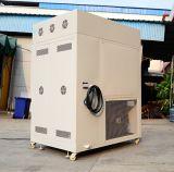 Machine de test programmable de résistance de vieillissement de lampe xénon pour le cuir artificiel (HD-E711)