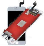Жк-дисплей для сотового телефона iPhone6 плюс