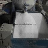 La Chine 1000kg/1500kg/2000kg/3000kg PP FIBC / Jumbo / Big / / / Sable ciment en vrac / super sac sacs Fournisseur avec prix d'usine