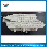 Serviço de impressão quente da venda 3D de China