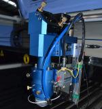 Смешанные лазер для металла и Non-Metal режущие машины с маркировкой CE