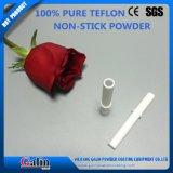 Pieza inserta del Teflon de la boquilla del arma de la capa del polvo de Kci 801