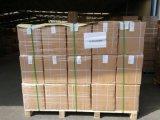 1,5Mm Folha de PVC auto-adesivo branco