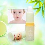 Baume de languette d'hydratation d'OEM - baume de languette en gros pour des gosses - soin de languette d'enfants