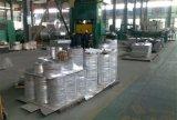 고품질 1000의 시리즈 알루미늄 원형