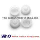 Alta qualità del diaframma di EPDM/NBR/Silicone/FKM/Viton