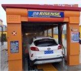 Полностью автоматическая туннель автомобиля стиральная машина цена для уборки в автомобиле прибора при помощи вентилятора системы производства