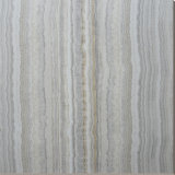 Foshan Factory Low Price 600X600mm Lappato Porcelain Floor Basts