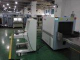 De midden Scanner van de Bagage en van de Bagage van de grootteRöntgenstraal voor de Veiligheid van Luchthavens SA6040