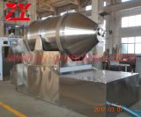 Mezclador de mezcla/de mezcla del polvo sin procesar de Eyh-1000L 250kg/Batch Pharma de Equipment/2D