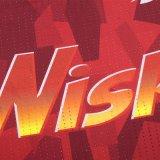 Megahill personalizada de fábrica de mejor calidad de diseño más reciente de Baloncesto de transpirable Jersey