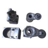 산업 알루미늄 포장 부속은 주물 주거 주물을 정지한다