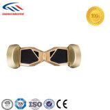Planche à roulettes électrique de Lianmei