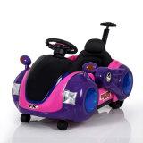 차에 탐을 모는 아이를 위한 1628688 고품질 건전지 장난감 차