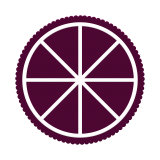 2017 de Hete Verschillende Grootte van de Onderleggers voor glazen van de Drank van pvc van de Verkoop Kleurrijke
