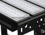 IP65 Atelier Industriel Light 100W/120 W/150W/200W Lumière LED High Bay