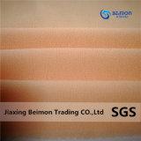 75D*75D Sph Chiffon pérola de alta qualidade, 88GSM