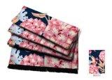 Beauitiful Silk Schals für Frauen