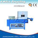 Einzelne Plastikwelle-zerreißende Maschinen-/Plastikfilm-Reißwolf/Plastikzerkleinerungsmaschine-Maschine