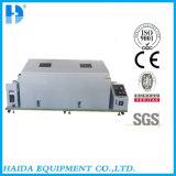Chambres durables programmables d'essai de corrosion de jet de sel (HD-160)