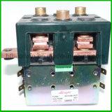 Олбрайт контактор постоянного тока модели DC182b-581t Zapi Режим B7DC223 B8DC21 для погрузчика автомобиля электрического поля для гольфа тележек тележка детали Blowout постоянного магнита