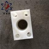 Pièce de usinage de taille spéciale résistante à la corrosion
