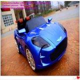 Kühle elektrische Spielzeug-Auto-Kind-Fahrt auf Auto-Fabrik-Preis