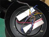 屋内高い発電LED Highbayライト