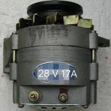 De Diesel FL511 van de Generator van de motor
