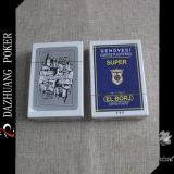 Super Speelkaarten voor de Markt van Italië