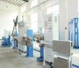 Lan-Kabel-Herstellungs-Maschine
