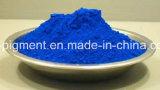 Ultramarijn Blauwe 5008A voor Plastiek