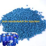 Prijs de van uitstekende kwaliteit van Colorfulplastic Masterbatch /Granules voor ABS/PP/PE/Pet