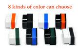 2017 ursprüngliche Vgate Icar2 Bluetooth 4.0 Icar 2 Obdii Elm327 Icar2 BT Diagnoseschnittstelle mit 8 Farben für Ihre Wahl