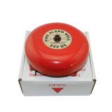 Asenware 85/100dB Feuer-Bell-Ton-Warnungssystem
