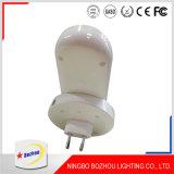 LED-Fühler-Nachtlicht, Großverkauf-Innenwand-Lichter
