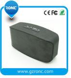 Altoparlante portatile di Bluetooth del micro prodotto della cifra