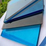 100%の新しく物質的なカラー家具のための固体ポリカーボネートシート