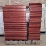 Cadres Photo de l'artisanat cadeau personnalisé Photo Profilés en aluminium