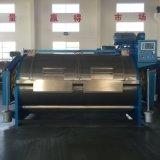 15kg Kapazitäts-der Waschmaschine zur Waschmaschine-300kg der Preis-/20kg 30kg 50kg 70kg 100kg