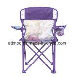 [بورتبل] خارجيّة يطوي طفلة كرسي تثبيت لأنّ يخيّم, يصطاد, شاطئ, نزهة ووقت فراغ إستعمالات: [ميني400]