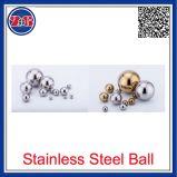 4 mm de billes en acier inoxydable AISI 420c G10