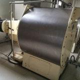 1000L Conche van de Chocolade van de Prijs van de fabriek
